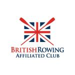BritishRowing150x150