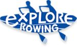 Explore rowing